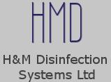 hm-dis logo