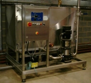 H&M Disinfection Systems Ltd1