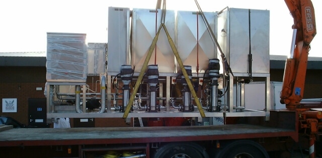 HM_Disinfection_Systems Ltd7